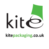 £25k pa with an OTE £30K whilst training plus an excellent benefits package